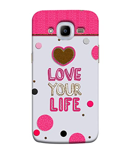 los angeles 2993b 9be1a PrintVisa Designer Back Case Cover for Samsung Galaxy: Amazon.in ...
