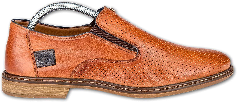 Kaps Horma Zapatos Todas las Tallas Horma Plegable Univesal con Muelle en Espiral para Todas las Tallas Hora de Pl/ástico de Alta Calidad para Zapatos y Botas