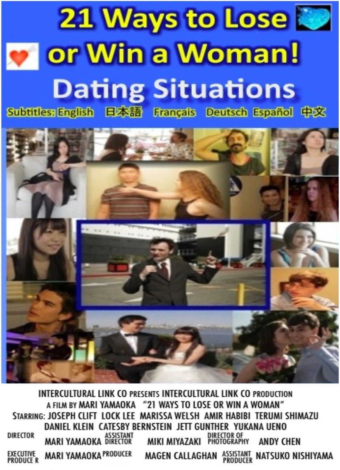 Deutsche filme untertitel online dating