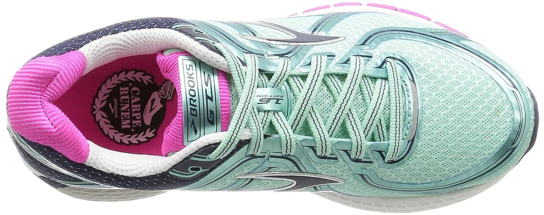 Zapatillas de Entrenamiento Mujer Brooks Adrenaline GTS 16