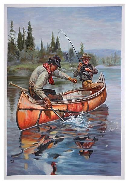 Omaž ribolovcu i ribolovu - Page 10 81Hbh8H-oHL._SY606_