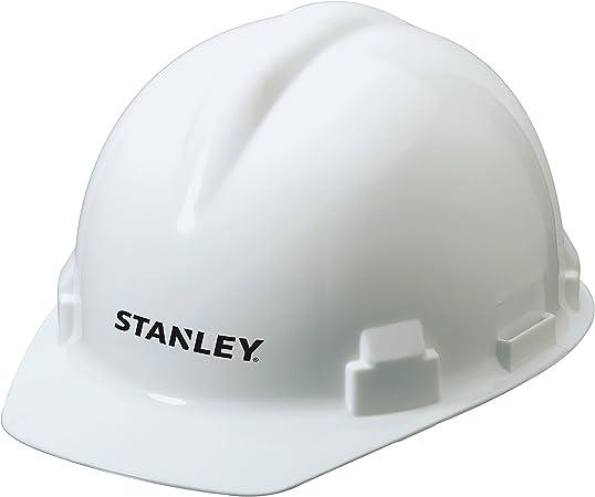 Amazon.com: Stanley preslock Suspensión Hard Hat: Home ...