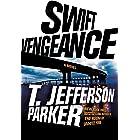 Swift Vengeance (A Roland Ford Novel Book 2)