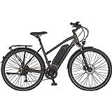Prophete ENTDECKER e8.7 Alu-Trekking E-Bike
