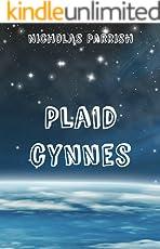 Plaid cynnes (Welsh Edition)