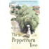 The Peppercorn Tree