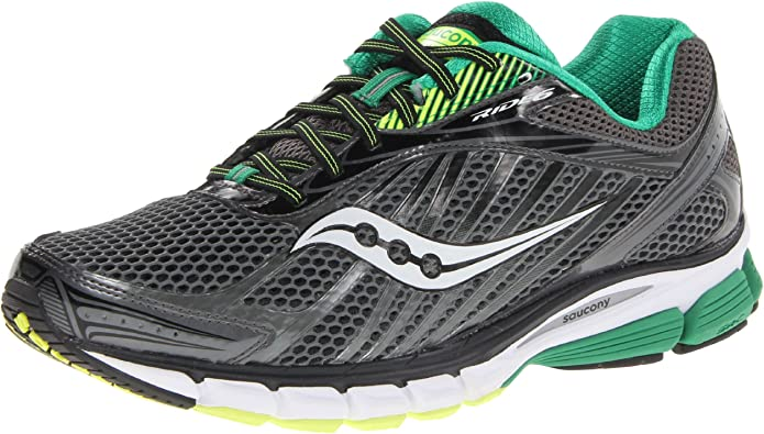 Saucony Running PowerGrid Ride 6 - - Hombre: Saucony: Amazon.es ...