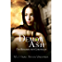 Demon Ash (Resurrection Chronicles Book 3)