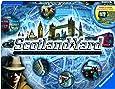 Ravensburger - 26637 - Scotland Yard