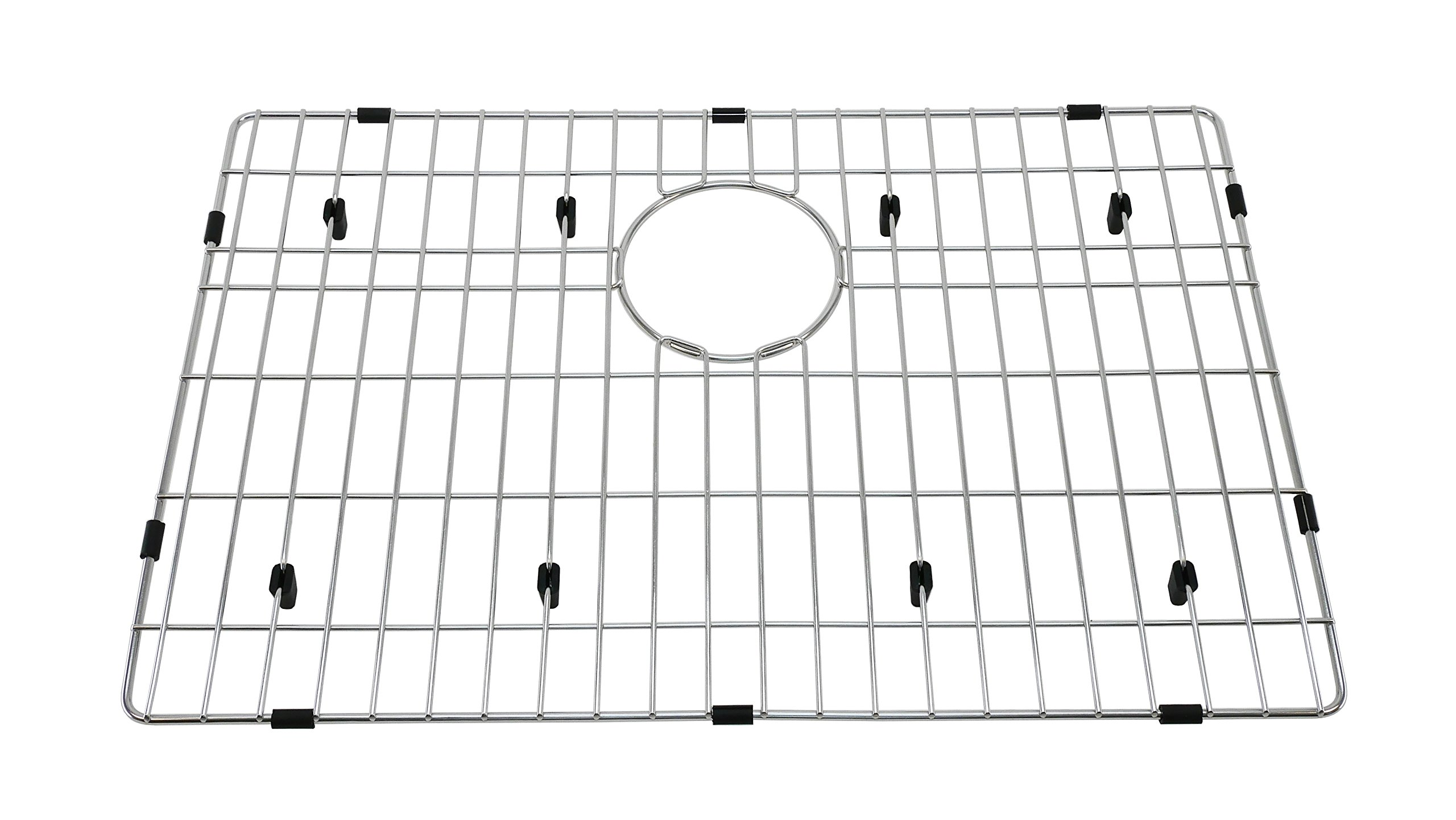 Auric Sink Grid for 27'' Single Bowl Sinks, BGFA-27-SGL