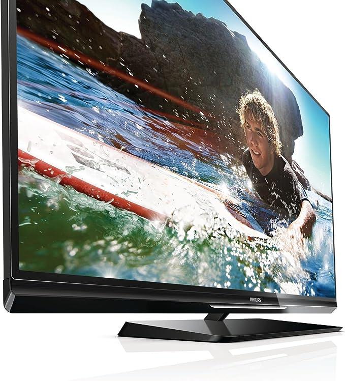 Philips 6000 series - Televisor (139,7 cm (55