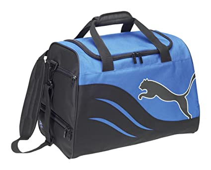 PUMA Powercat 5.10 - Bolsa de Deporte Junior, 45 x 37 x 33 ...