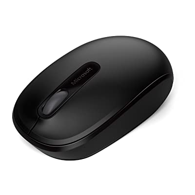 Wireless Mobile Mouse 1850 U7Z-00007