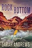 Rock Bottom: A Mystery Featuring Forensic Geologist Em Hansen (Em Hansen Mysteries)