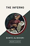 The Inferno (AmazonClassics Edition)
