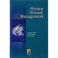Shrimp Disease Management