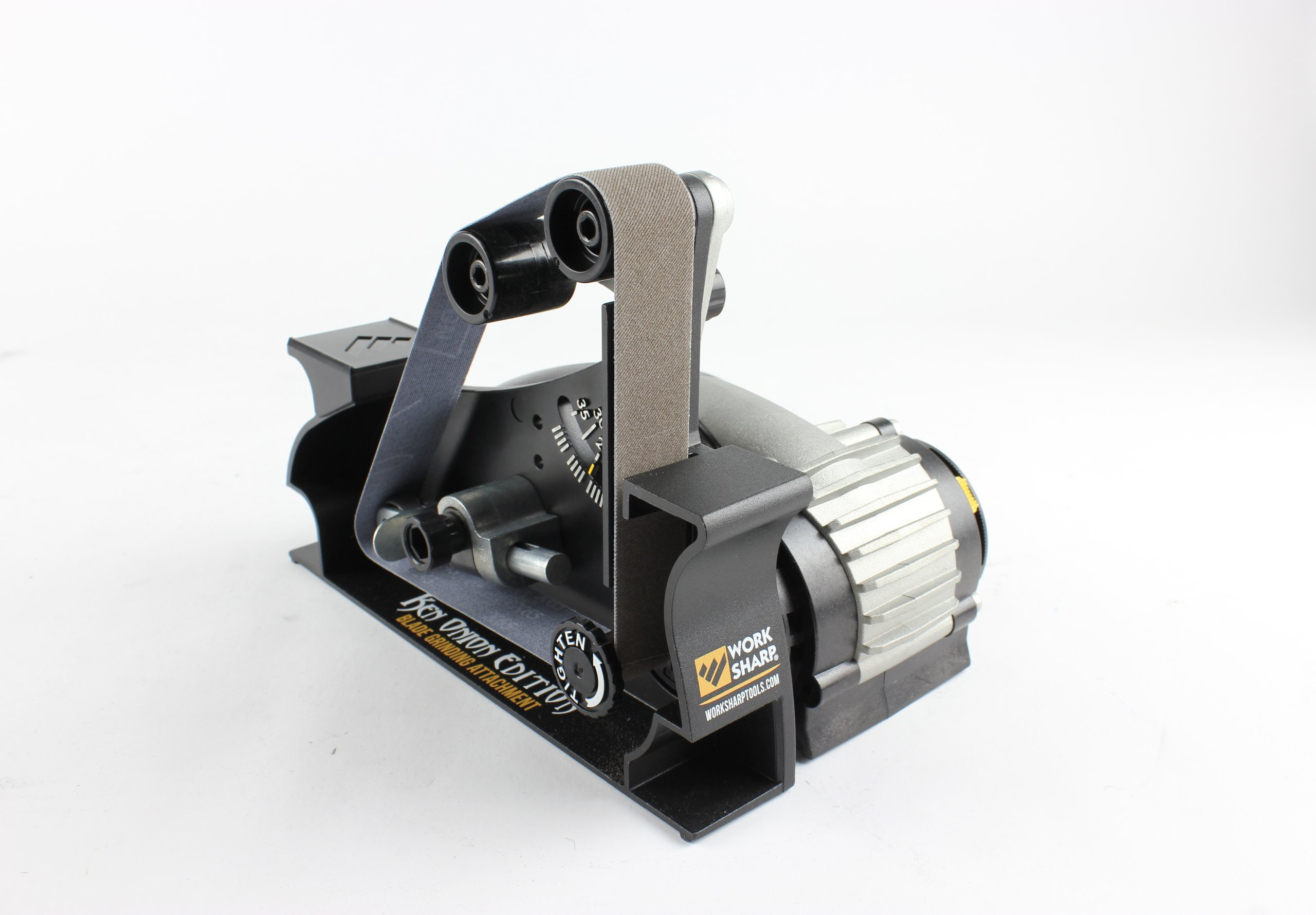 Work Sharp WSSAKO81112 Blade Grinder Attachment by Work Sharp (Image #6)