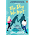 The Day We Met: The emotional page-turning epic love story of 2019