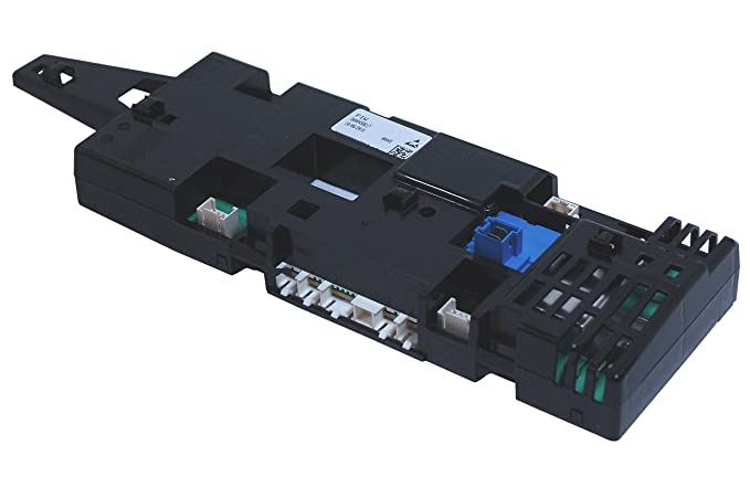 Bosch lavadora módulo de potencia PCB. Genuine número de pieza ...