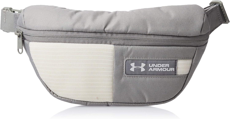 Under Armour Bag Waist Packs