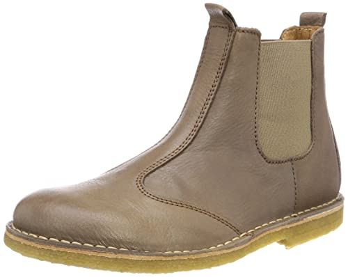 Bisgaard Boots Chelsea Unisex Kinder Stiefelette TlFKJc31