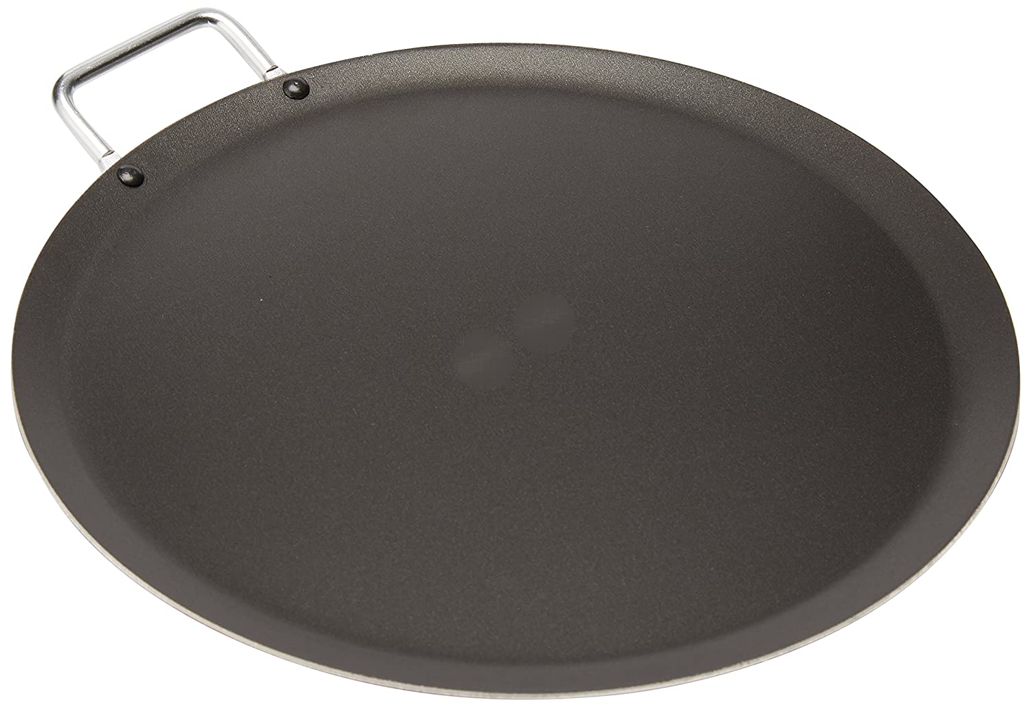 Amazon.com: vasconia 4021172 10.2-inch Griddle, mediano ...