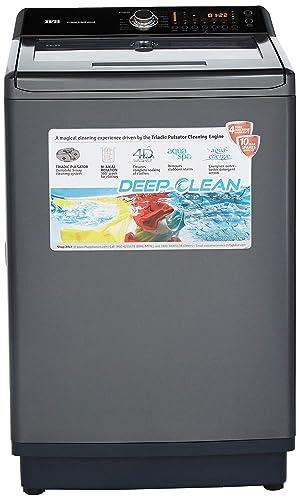 6. IFB TLSDG 9.5 Kg Top-loading Washing Machine