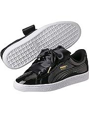 88184c707f8b Chaussures et sacs : toutes les marques à la mode sur Amazon.fr