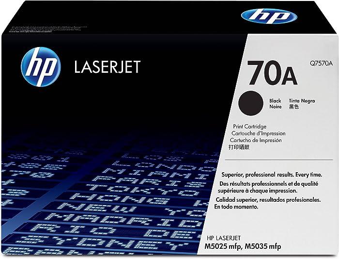 The Best Hp I7 Prodesk