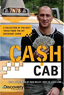 Cash cab board game reviews free chips casino