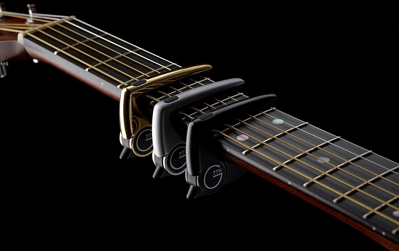 Acoustic Guitar Taylor Amazoncom