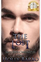 The Lost: Sage Seed Chronicles #5 Kindle Edition