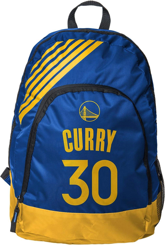 Amazon.com: NBA dorado State Warriors Steph Curry # 30 ...