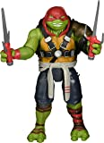 "Teenage Mutant Ninja Turtles Movie 2 Out Of The Shadows Raphael 11"" Figure"