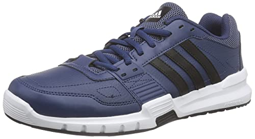bf6241f8f adidas Men s Essential Star .2 Running Shoes  Amazon.co.uk  Shoes   Bags