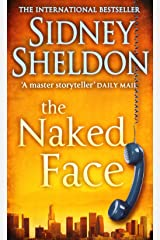 The Naked Face Paperback