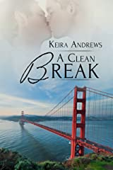 A Clean Break (Gay Amish Romance Book 2) Kindle Edition