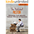 The Published Pastor - Book One: Expanding Your Ministry Through Writing and Publishing