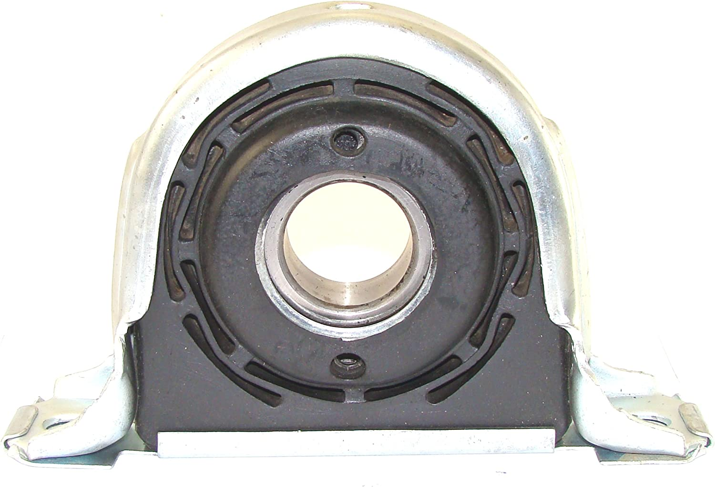DEA A6056 DEA A6056 Center Support Bearing