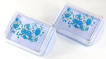 Kühlschrank Butterdose : Kühlschrankbutterdose stk k b vertrieb butterdose mit deckel