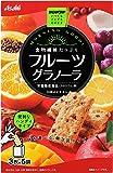 アサヒグループ食品 バランスアップ フルーツグラノーラ 150g