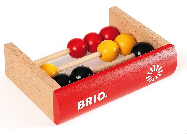 Brio Ábaco (BRI-30178) [Importado]