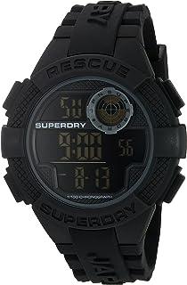 463a86d9f1c3a montre superdry radar