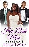 Her Best Man: A BBW Romance