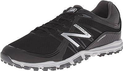 new balance men's 574 sl golf shoe nz