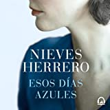 Amazon.com: Que nadie duerma [Nobody Sleep] (Edición audio ...