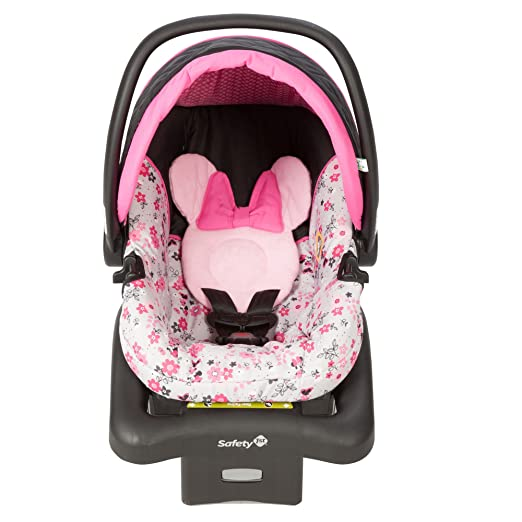 Disney Amble Quad Travel System Garden Delight Minnie Amazonca Baby
