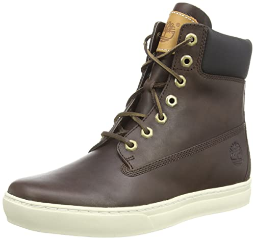 timberland bottes homme 6 in nb