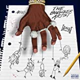 Beast Mode (feat. PnB Rock & YoungBoy Never Broke Again) [Explicit]