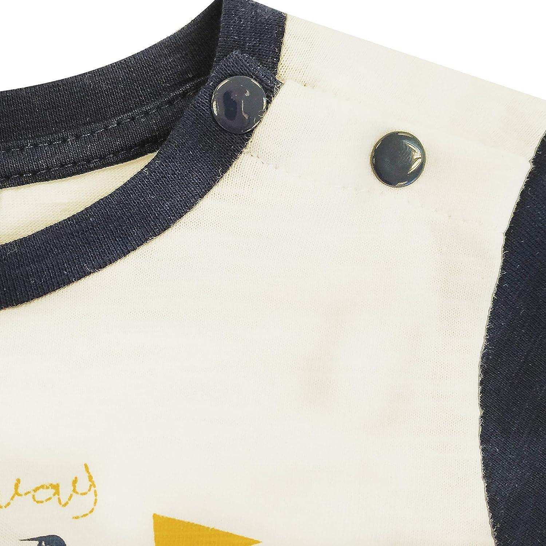 Top Top / copernica/ T-Shirt Bimbo